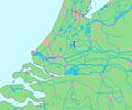 Location Dubbele Wiericke.PNG