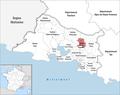 Locator map of Kanton Aix-en-Provence-1.png