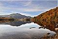 Loch Achray - geograph.org.uk - 1540386.jpg
