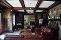 Lochkelden 14 - living room.jpg
