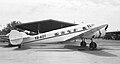Lockheed10 XB-KOT (5028802918).jpg