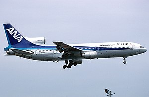 Lockheed L-1011-385-1 TriStar 1, All Nippon Airways - ANA AN0764363.jpg