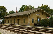 Lockport, IL train station.jpg