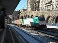 Locomotiva E483 011.jpg