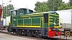Locomotiva FS D 245 0017.jpg