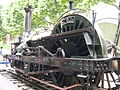 Locomotive Crampton 80 02.JPG