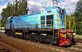 Locomotive TEM2M-063 2006 G2.jpg