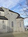 Loctudy (29) Église Saint-Tudy 04.JPG