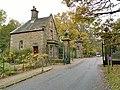 Lodge, Lyme Park.jpg