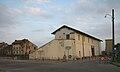 Lodi Vecchio - Conventino e cascina Santa Maria.jpg