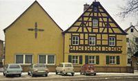Loehehaus Neuendettelsau.jpg