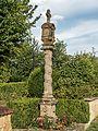 Loffeld-Bildstock-8155834.jpg