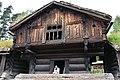 Loft storehouse, ca. 1700 (2) (36466664685).jpg