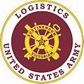 LogisticsBranchPlaqueBC.jpg