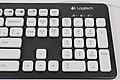 Logitech-k310 (8153298910).jpg