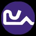 Logo-Liceo-Artistico-Preziotti-Licini.png