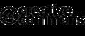 Logo-creativecommons-sa.png