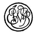 Logo - E. Wende 1916.png