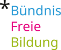 Logo Bündnis Freie Bildung hochkant.png