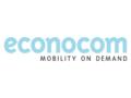Logo Econocom 2011.png