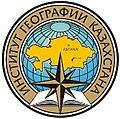 Logo FINAL rus.JPG