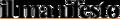 Logo Il Manifesto.png