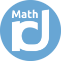 Logo Institut Camille Jordan.png