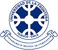 Logo Nuevo Ufro.jpg