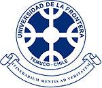universidade de la frontera � wikip233dia a enciclop233dia livre