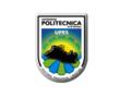 Logo UPES.png