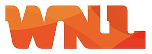 WNL (broadcaster) - Image: Logo WNL