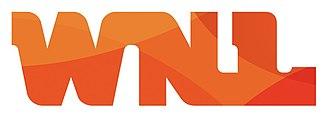 WNL (broadcaster) - Image: Logo WNL