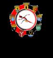 Logo du Tournoi des 9 provinces.png