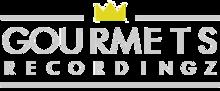 Description de l'image Logo gourmets.png.