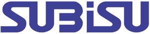 Subisu - Logo of Subisu CableNet Pvt. Ltd