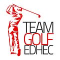 Logo team Golf Edhec.jpg