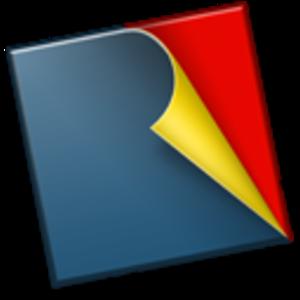RagTime (software) - RagTime logo