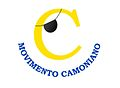 Logotipo do Movimento Camoniano.jpg