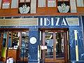 Logroño - Café Ibiza 1.jpg