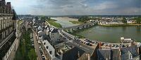 Loire Indre Amboise1 tango7174.jpg