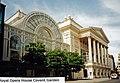 London-Covent-Garden-Oper.jpg