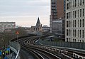 London-Docklands, Silvertown Quays 31.jpg