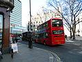 London 2331.JPG