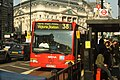 London Bus route 38 at Picadilly.jpg