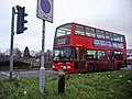 London Buses route 282 Northolt.jpg