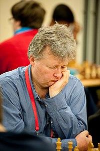 London Chess Classic 2016 Day8-10 (31500186320).jpg