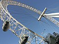 London Eye From Below.jpg