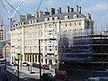 London King's Cross railway station 02.JPG