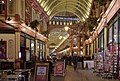 London MMB »2D5 Leadenhall Market.jpg