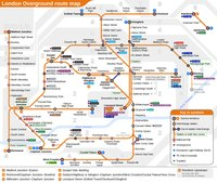 London Overground map sb.pdf